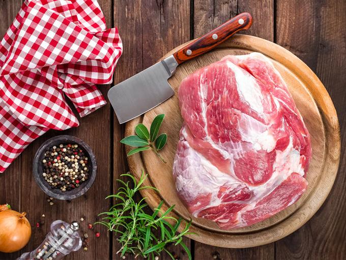 Fleischsteuer: Kann sie Umwelt und Tieren helfen?