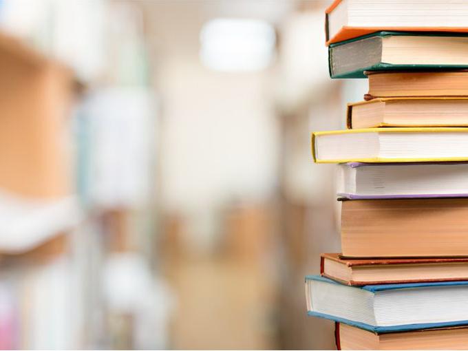 Bücher über Nachhaltigkeit: Die 50 Klassiker zum Thema
