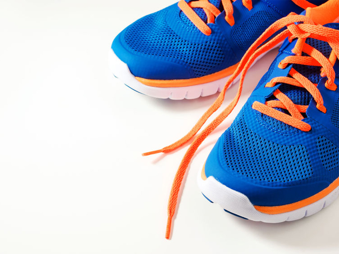 Reebok launcht ersten rein pflanzlichen Schuh