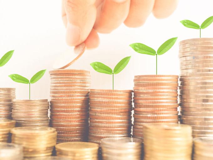 Banking wird grüner – Nachhaltig Geld anlegen