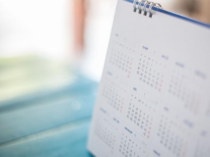 Primoza – Ein wachsender Kalender begeistert Pflanzenfreunde